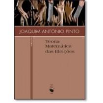 Teoria Matematica Das Eleicoes168566.1