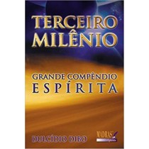 Terceiro Milenio - Grande Compendio Espirita544391.1