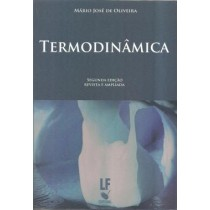 Termodinamica - 2ª Ed500427.6