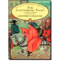 The Canterbury Tales - Penguin Popular Classics210367.2