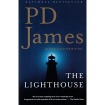 The Lighthouse228287.9