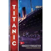 Titanic231622.6