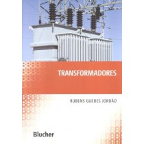 Transformadores110492.6