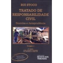Tratado De Responsabilidade Civil - Doutrina E Jurisprudencia - 9ª Ed514229.6