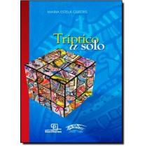 Triptico A Solo194697.8