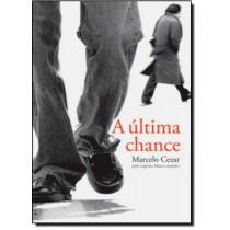 Ultima Chance, A121618.1