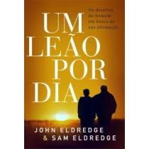 Um Leao Por Dia572950.5