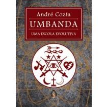Umbanda Uma Escola Evolutiva540225.5