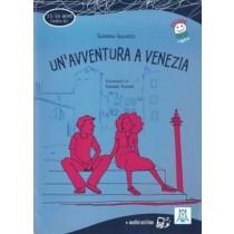 Un´Avventura A Venezia + Mp3 Online252782.0
