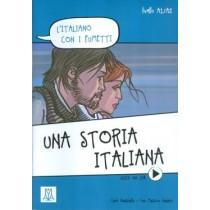 Una Storia Italiana242404.5