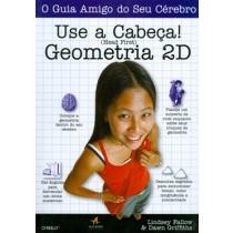 Use A Cabeca! - Geometria 2D176139.0