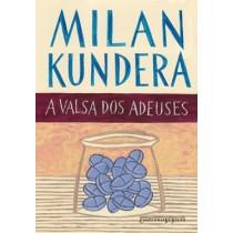 Valsa Dos Adeuses169463.4