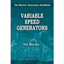 Variable Speed Generators871768.0