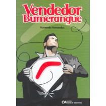 Vendedor Bumerangue101517.6
