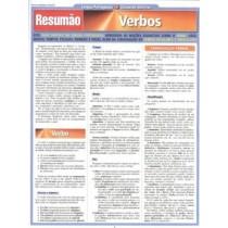 Verbos306664.7
