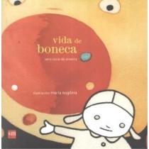 Vida De Boneca306107.8
