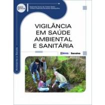 Vigilancia Em Saude Ambiental E Sanitaria529675.7