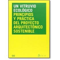 Vitruvio Ecologico, Un738969.6
