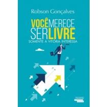 Voce Merece Ser Livre540279.1