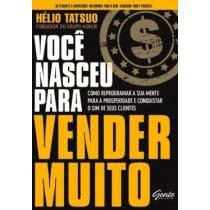 Voce Nasceu Para Vender Muito547208.3