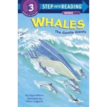 Whales873475.5