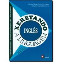 Xeretando A Linguagem Em Ingles167879.5