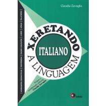 Xeretando A Linguagem Em Italiano166121.3