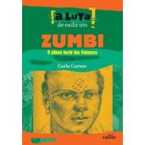 Zumbi414587.1