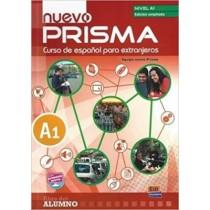 Nuevo Prisma A1 - Libro Del Alumno