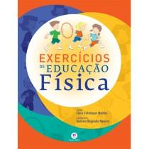 Exercícios de Educação Física